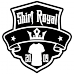 Shirt Royal Shop