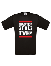 Tradition Stolz Shirt